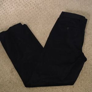 Men's Dockers Pants 33x32